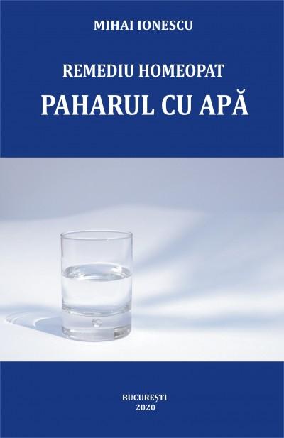 remediu homeopat pentru vedere